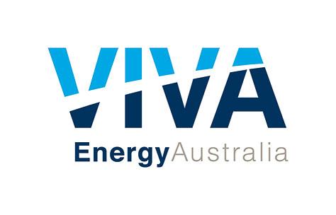 viva-energy-logo.jpg