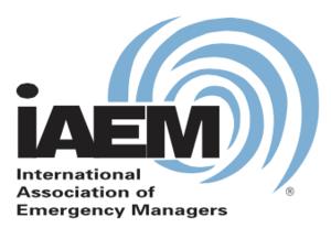 IAEM+logo.png
