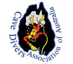 cdaa+logo.jpg