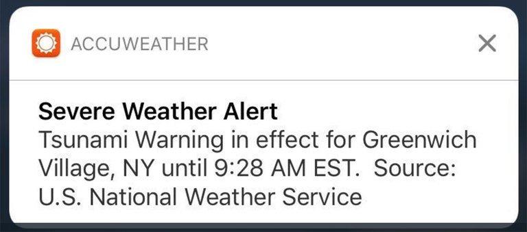 Tsunami alert.jpg