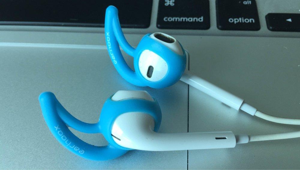 earhoox web.jpg