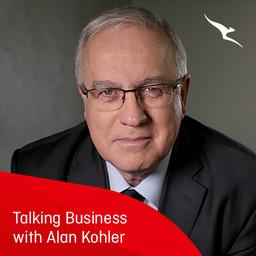 Alan-Kohler-459.jpg