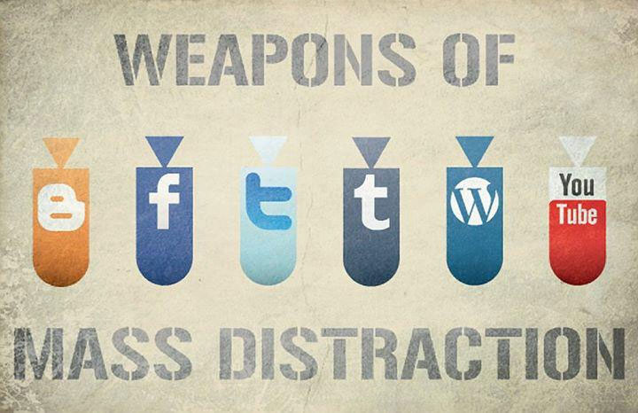 social-media-weapons-of-mass-distraction.jpg