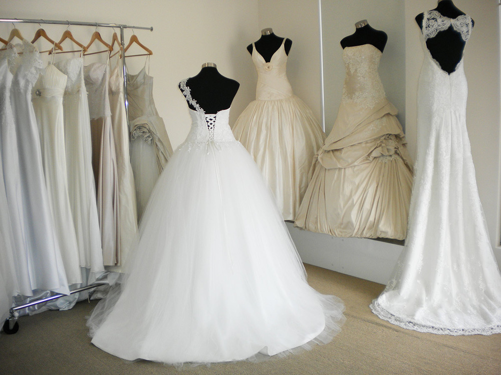 Gold Coast Bridal Shop Gold Coast: Gold Coast Wedding Gowns