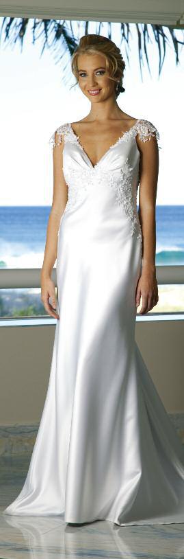 Silk Brides Ad 5