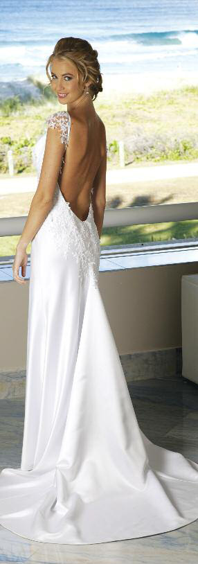 Gold Coast Wedding Dresses Cheap Wedding Dresses