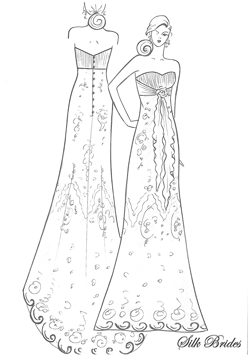 wedding-dresses-gold-coast2.png