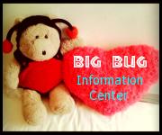 Banner Information Center.png