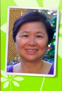 mom profile green.jpg