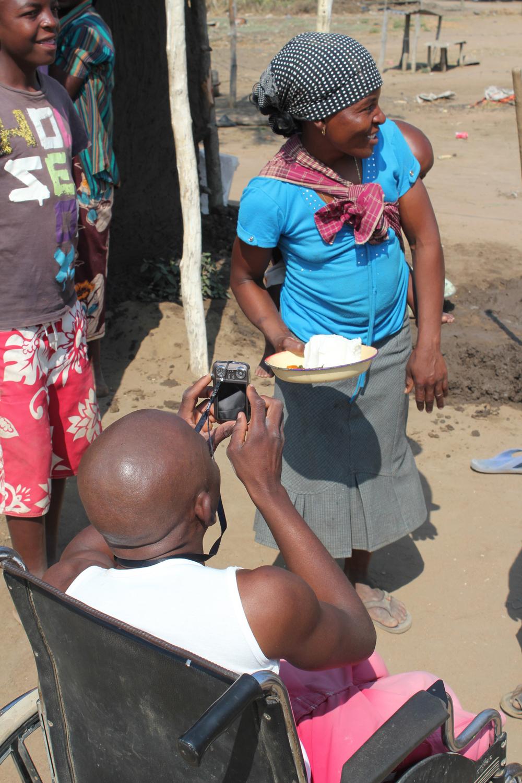 Chokwe Mozambique PAW Matt Daw more (6).jpg