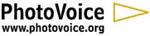 photovoice logo.jpg