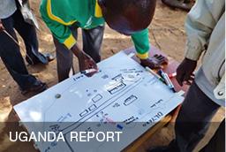 uganda report.jpg
