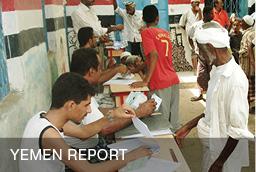 yemen report.jpg