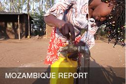 mozambique report.jpg