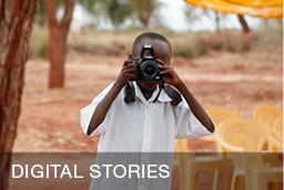 Digital stories.jpg