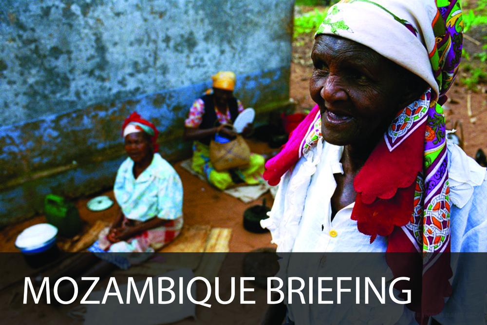 Mozambique 1.jpg