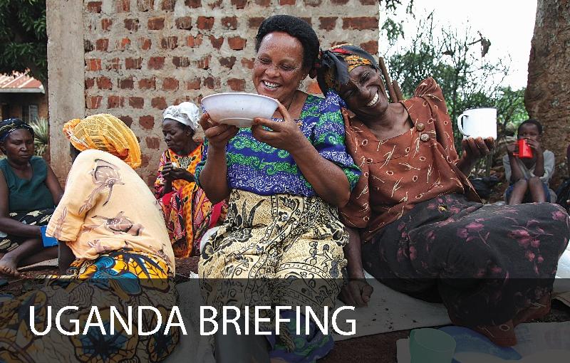 Uganda 1 (800x510).jpg