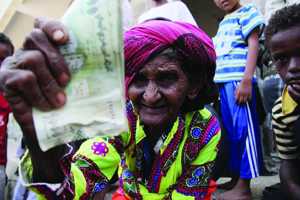 old women yemen.jpg