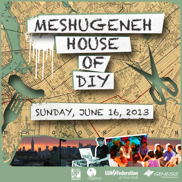 meshugenah-diy-postcard-612.jpg