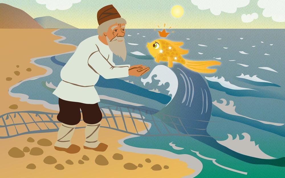 fisherman and the fish.jpg