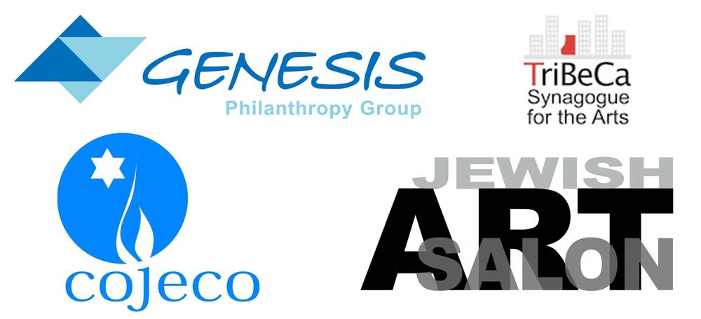 JAS_Mythologyevent_logos.jpg