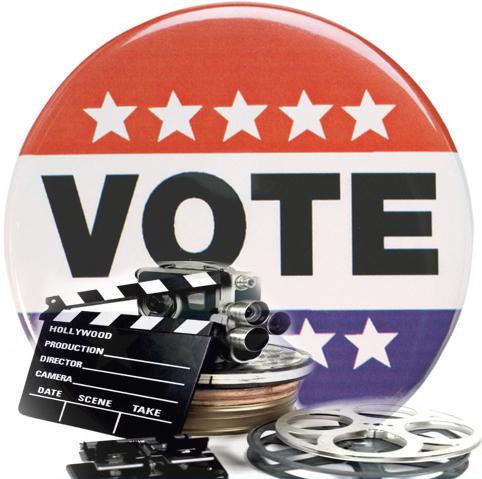 Vote-Film-Industry.jpg