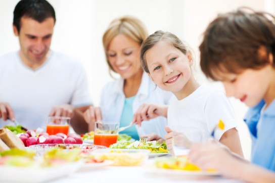 Young-Family-brunch-544x362.jpg