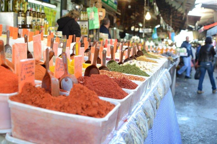 Machane-Yehuda-Spices.jpg