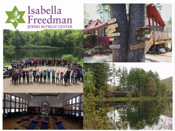 Isabella Freedman graphic for registration site.jpg