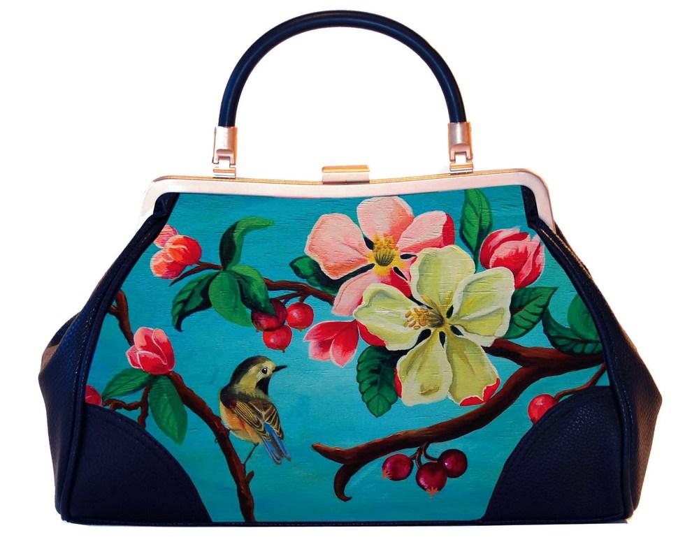 5 Blossom-Handtas.jpg