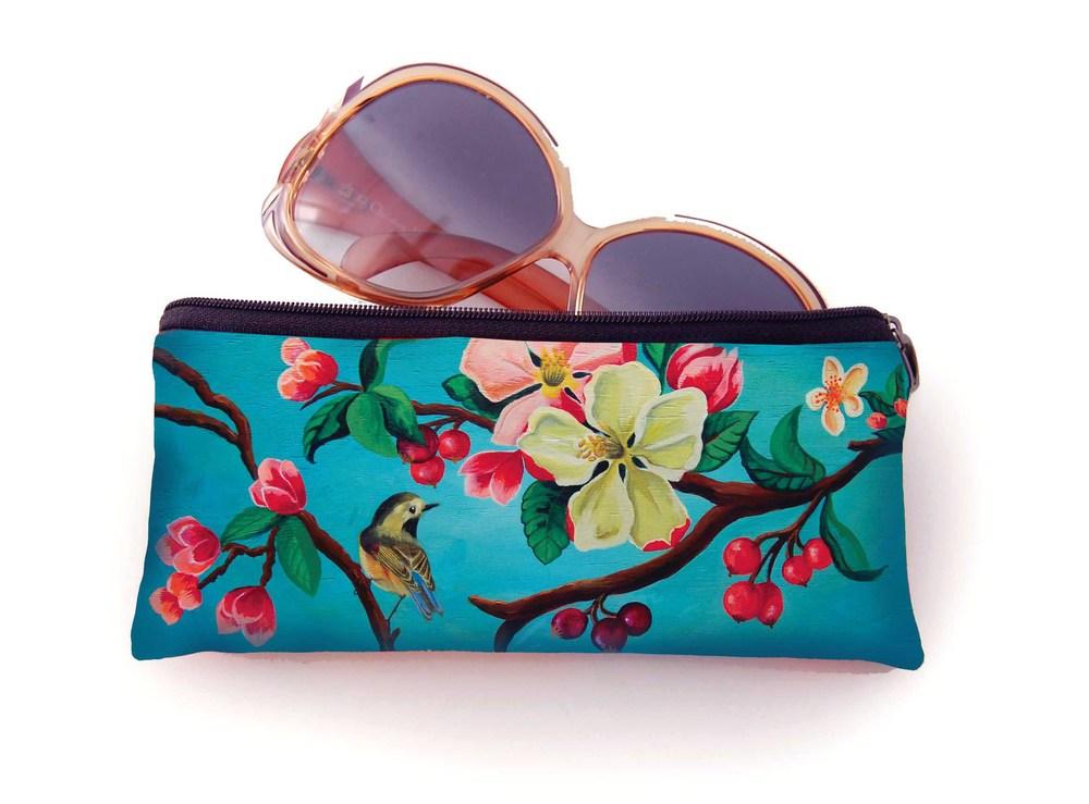 5 Blossom-brillezakje.jpg