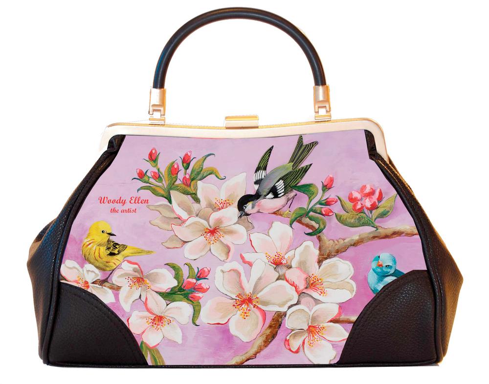 15-Bloom-handtas2.jpg