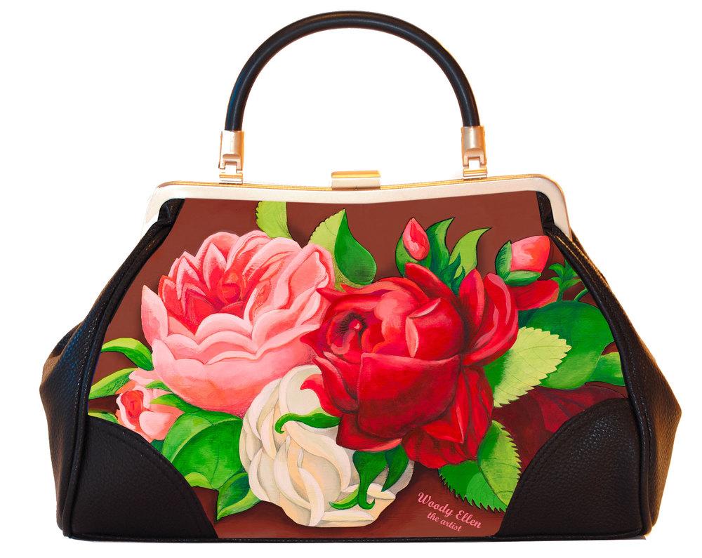 16.RedParis-Handbag.jpg