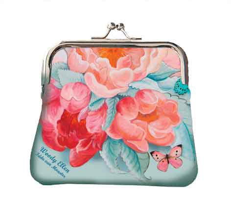 20. Idda Collection Coin Purse.jpg