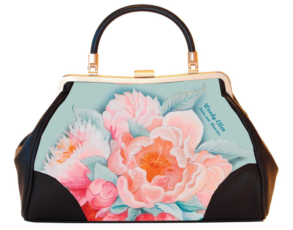 20. Idda collection Handbag.jpg