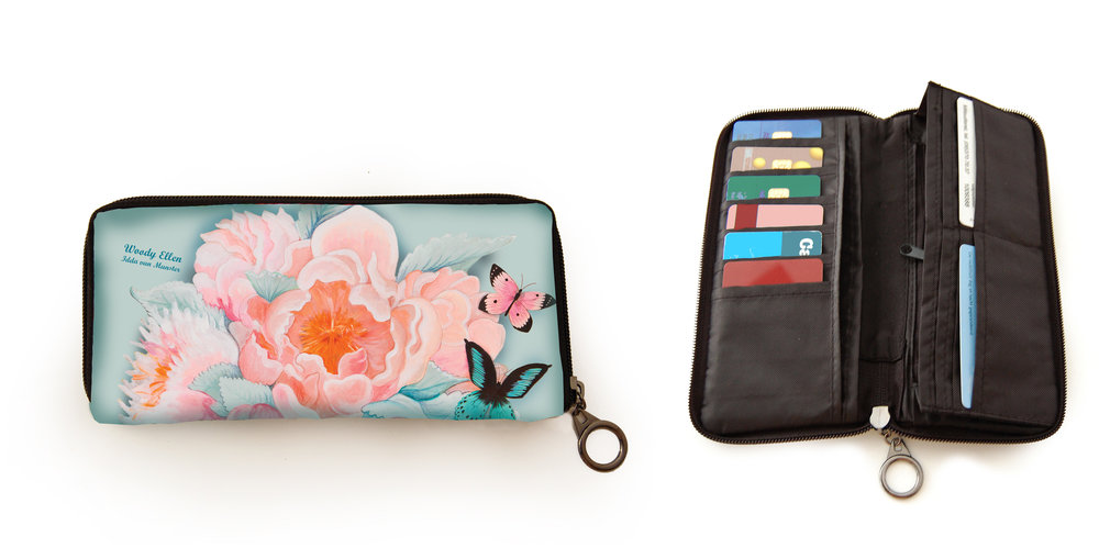 20.-Idda-collection-Wallet.jpg