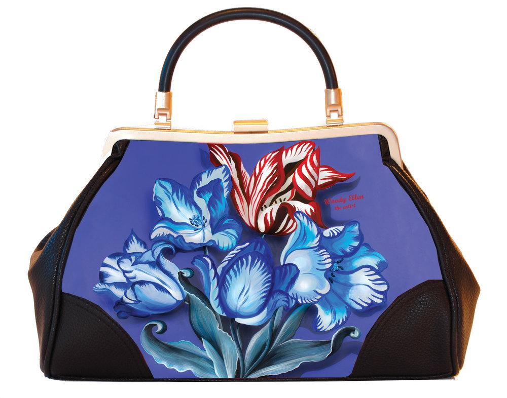 18.-Porcelain-Handbag.jpg