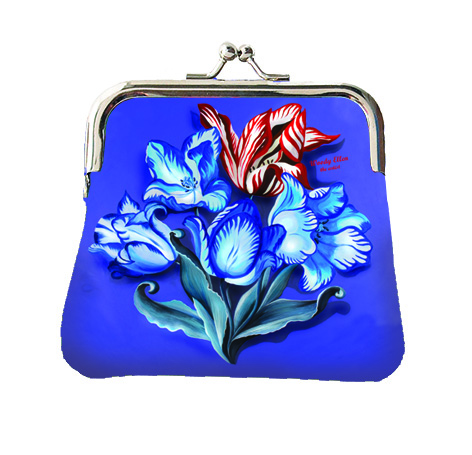 18.Porcelain Coin-Purse.jpg