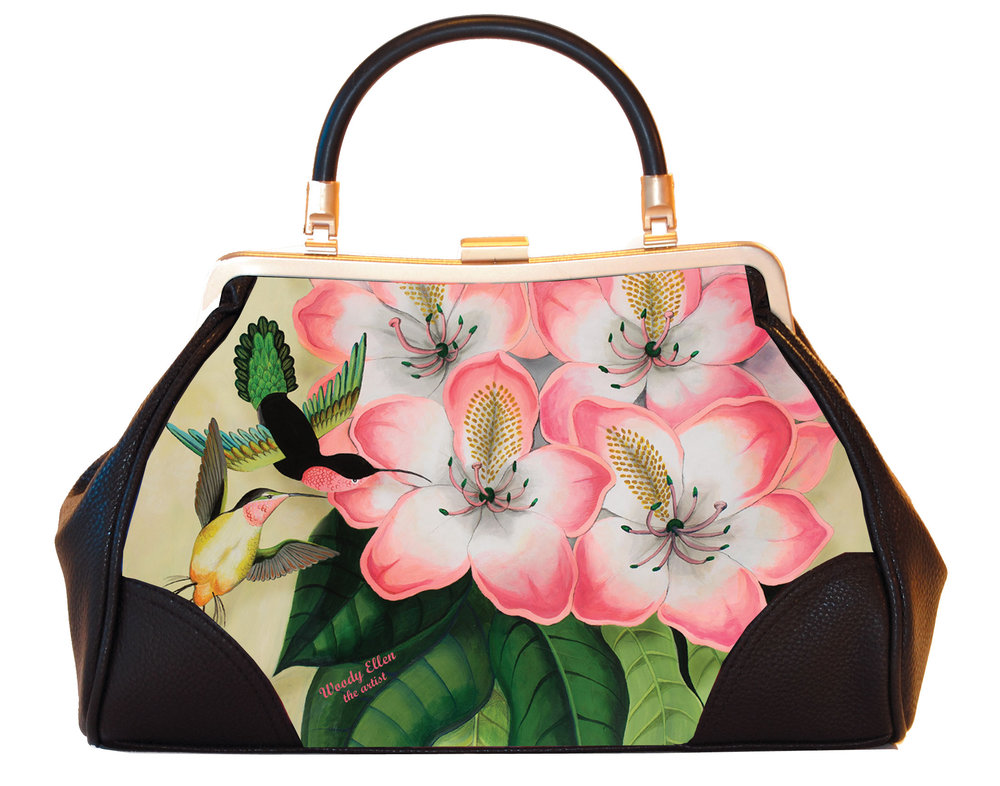 22.Libre-6N-Handbag.jpg