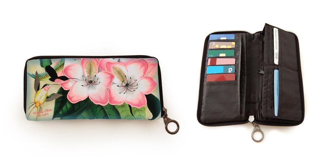 22.Libre-3N-Wallet.jpg