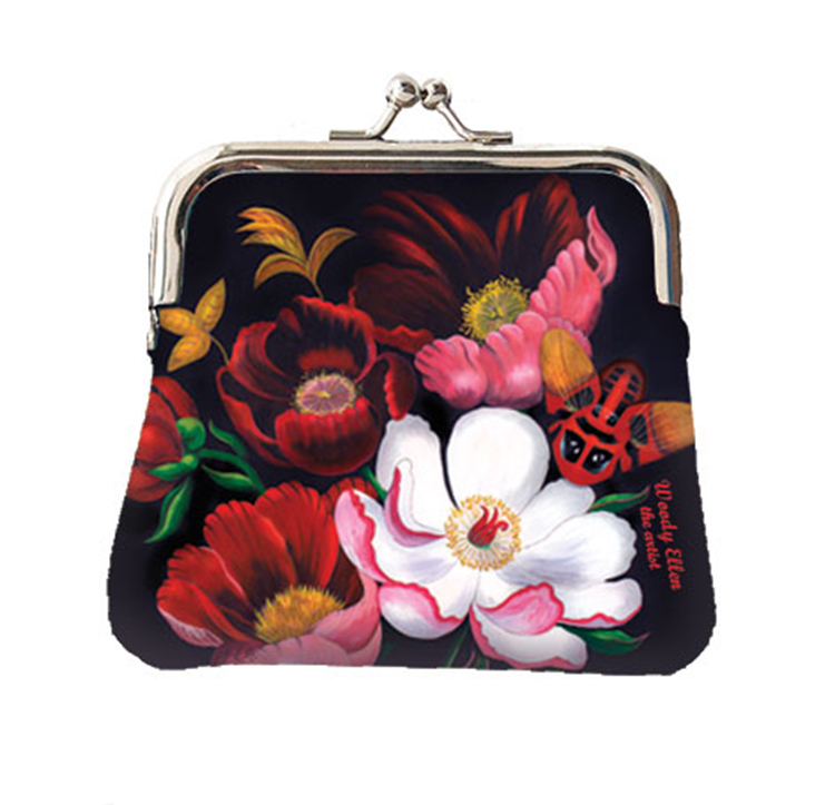 21.Glorious-Coin-purse.jpg