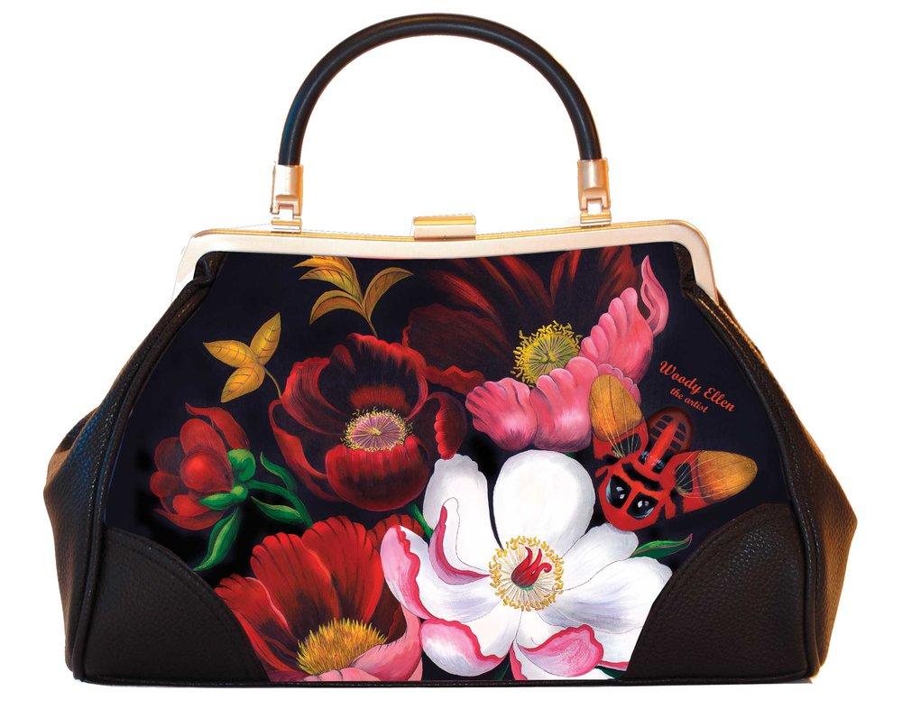 21.-Glorious-Handbag.jpg