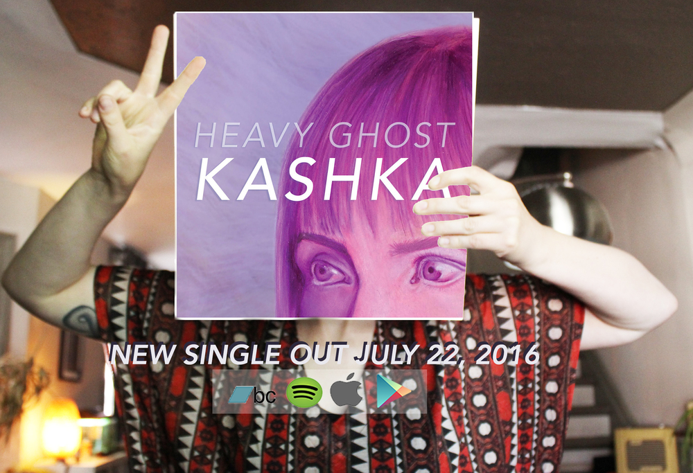 kashka_newsingle