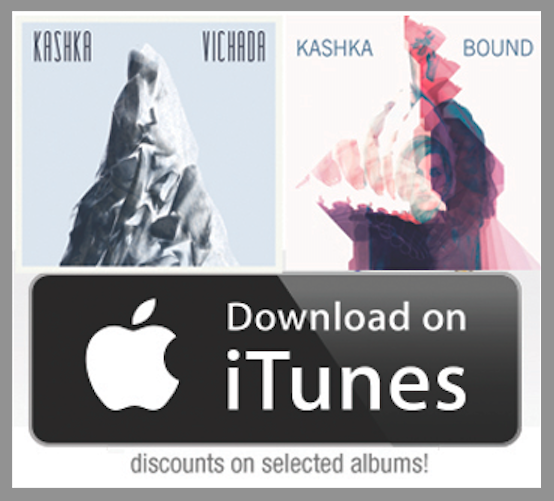 Both my records are on  sale for $7.99  in iTunes for the next week! Tell your friends who need a little new music. xo