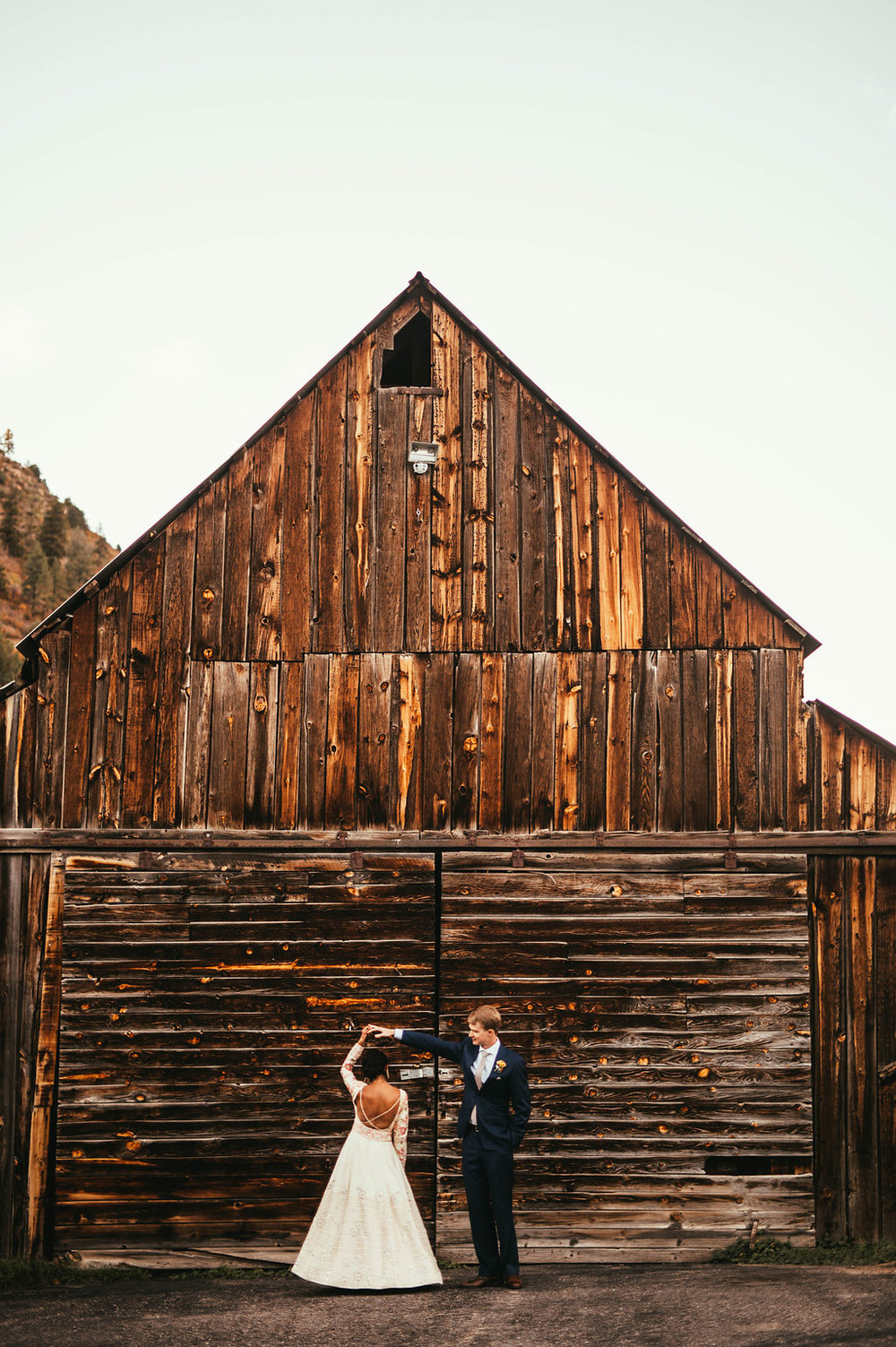 soniaanddan_coloradoelopement769.jpg