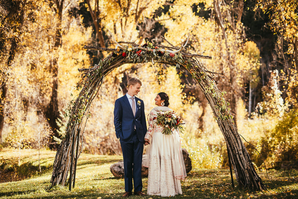 soniaanddan_coloradoelopement410.jpg