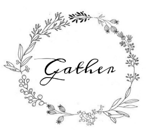 GATHER-LOGO.png