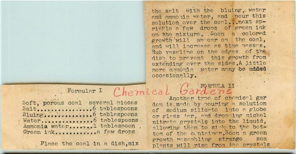 Chemical_Gardens.jpg
