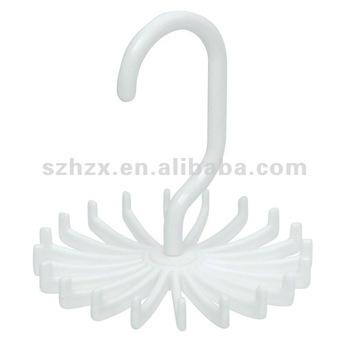 plastic_Closet_Complete_Twirling_Tie_Rack_Hanger.jpg_350x350.jpg