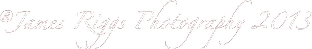 Watermark 2013.jpg